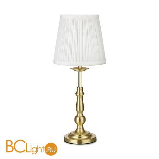 Настольная лампа MarkSlojd Imperia 106321