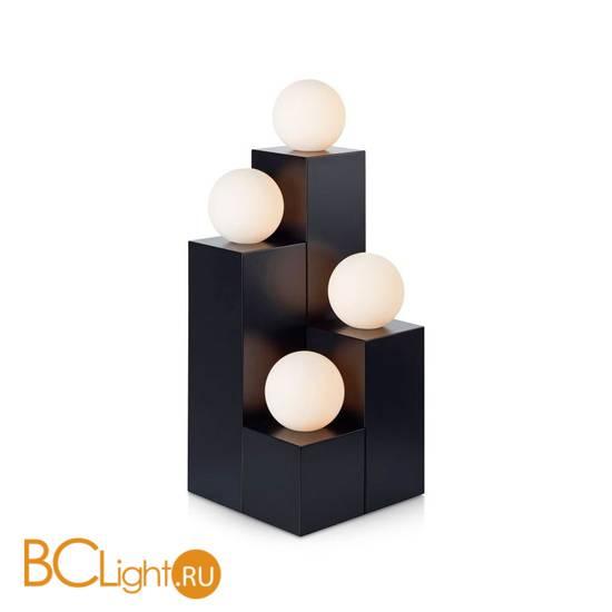 Настольный светильник MarkSlojd Impero 107586