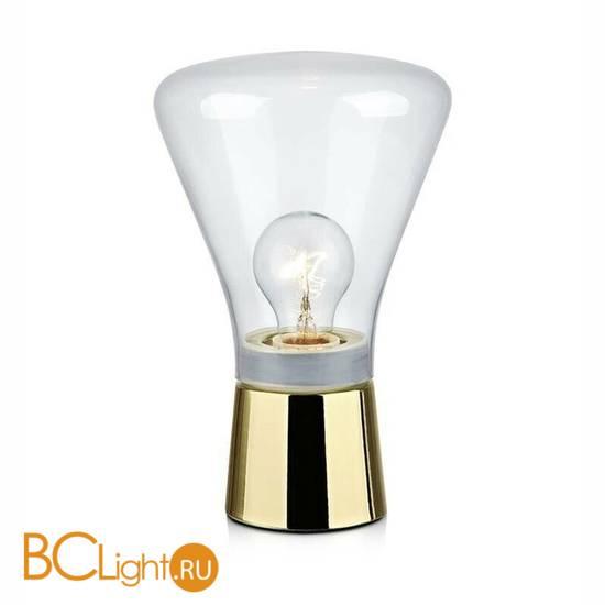 Настольная лампа MarkSlojd Jackson 106798