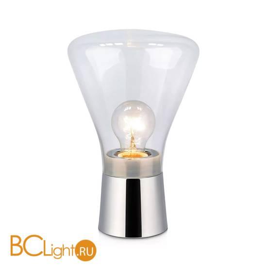 Настольная лампа MarkSlojd Jackson 106799