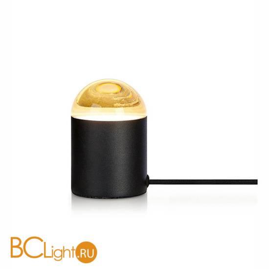 Настольная лампа MarkSlojd Jinx 107201