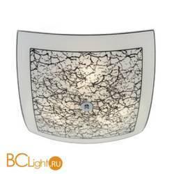 Настенно-потолочный светильник MarksLojd Jura 427344-474623