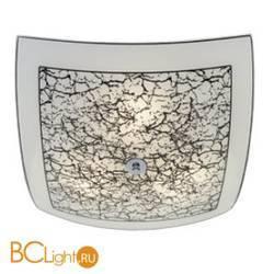 Настенно-потолочный светильник MarksLojd Jura 427044-474523