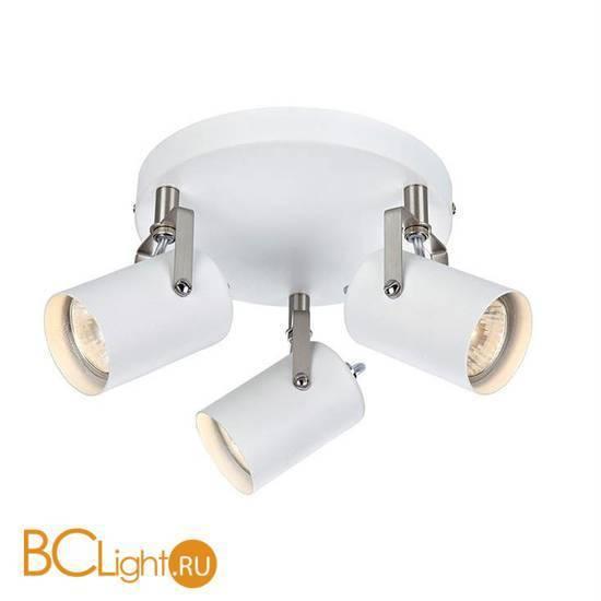 Спот (точечный светильник) MarkSlojd Key 106421