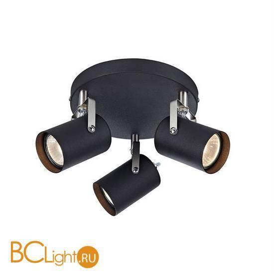 Спот (точечный светильник) MarkSlojd Key 106422