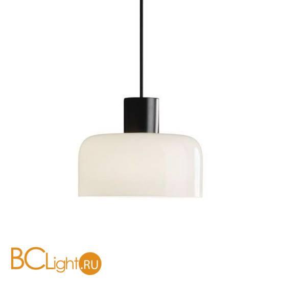 Подвесной светильник MarkSlojd Korona 107458