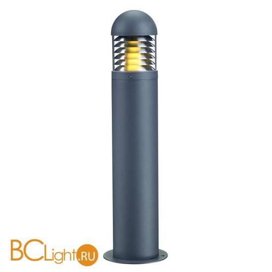 Садово-парковый светильник MarksLojd Kurt 102571