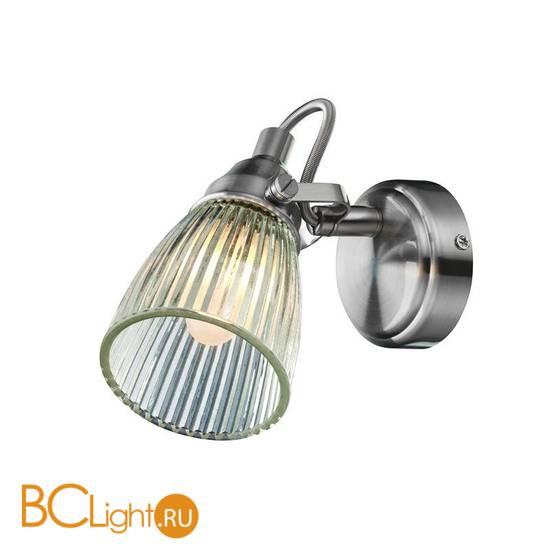 Cпот (точечный светильник) MarksLojd Lada 104864