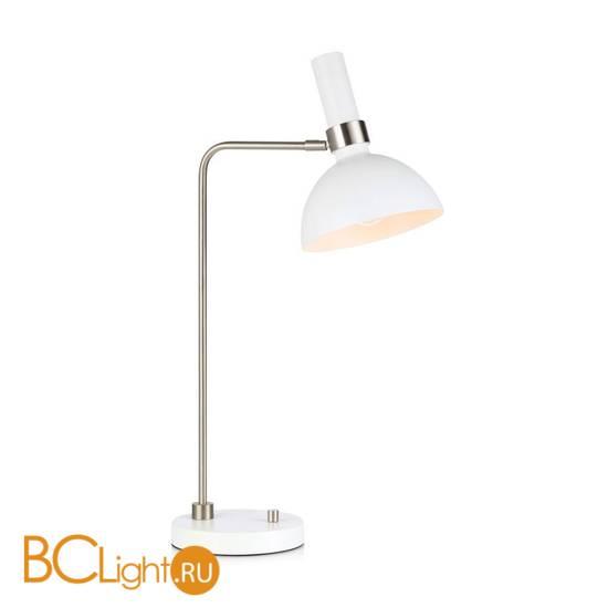 Настольная лампа MarkSlojd Larry 107502