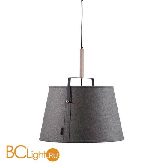 Подвесной светильник MarkSlojd Legend 105084