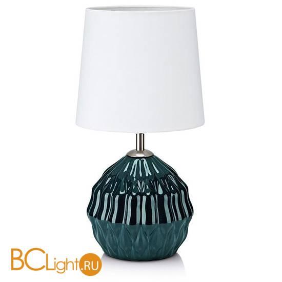Настольная лампа MarkSlojd Lora 106882