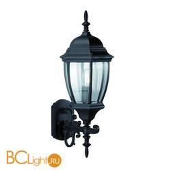 Настенный уличный светильник MarksLojd Lotta 100330