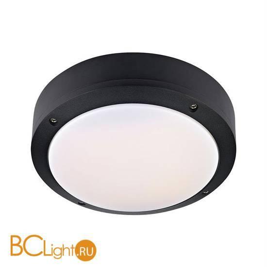 Уличный потолочный светильник MarkSlojd Luna 106535
