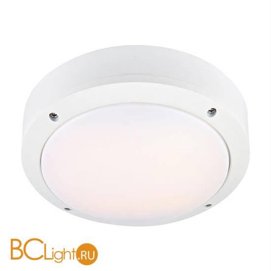 Уличный потолочный светильник MarkSlojd Luna 106536