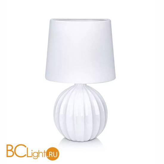 Настольная лампа MarkSlojd Melanie 106884
