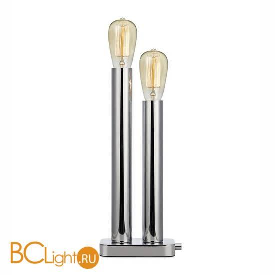 Настольная лампа MarkSlojd Midtown 107406