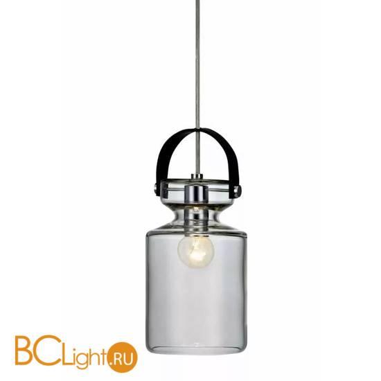 Подвесной светильник MarkSlojd Milk 105911