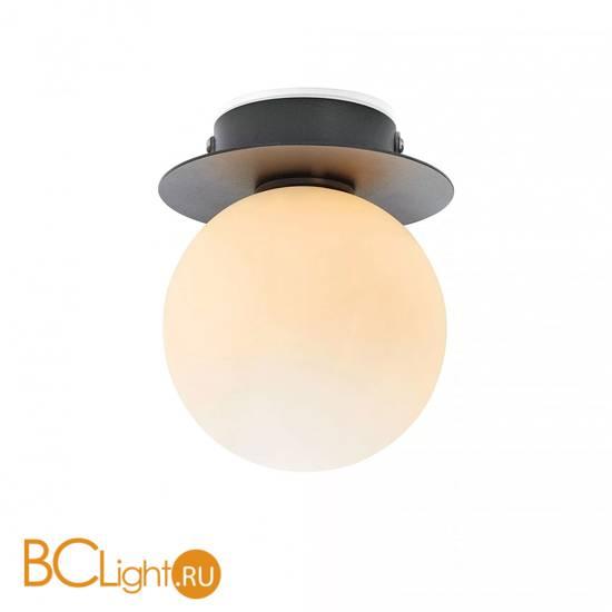 Потолочный светильник MarkSlojd Mini 107204