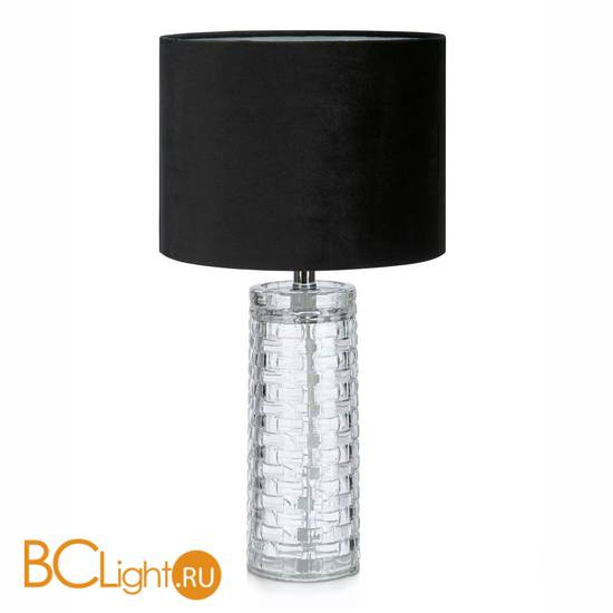 Настольная лампа MarkSlojd Monsieur 107190