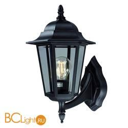 Настенный уличный светильник MarksLojd Naima 100290