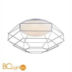 Потолочный светильник MarkSlojd Nest 106829