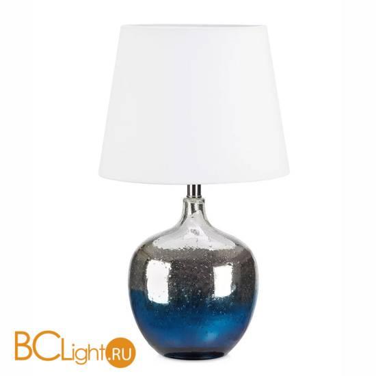 Настольная лампа MarkSlojd Ocean 107124