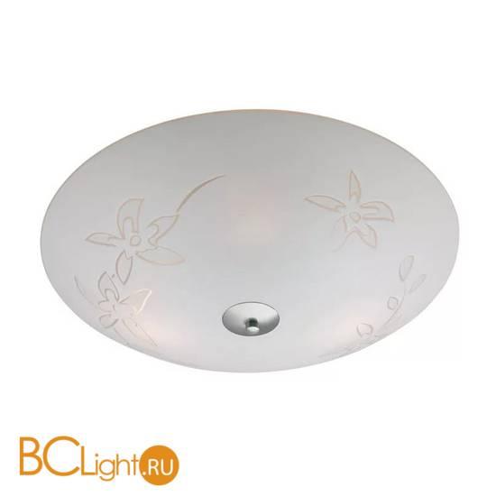 Настенно-потолочный светильник MarksLojd Orchid 183341-494212