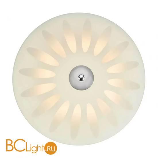 Потолочный светильник MarkSlojd Petali 107165