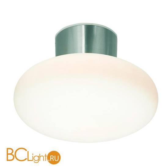 Потолочный светильник MarksLojd Pippi 266012