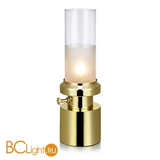 Настольная лампа MarkSlojd Pir 106429