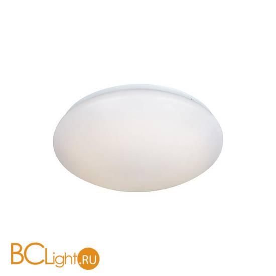 Потолочный светильник MarkSlojd Plain 105528