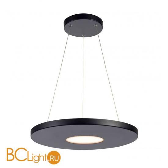 Подвесной светильник MarkSlojd Plate 107589