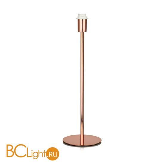 Настольная лампа MarkSlojd Pole 105574