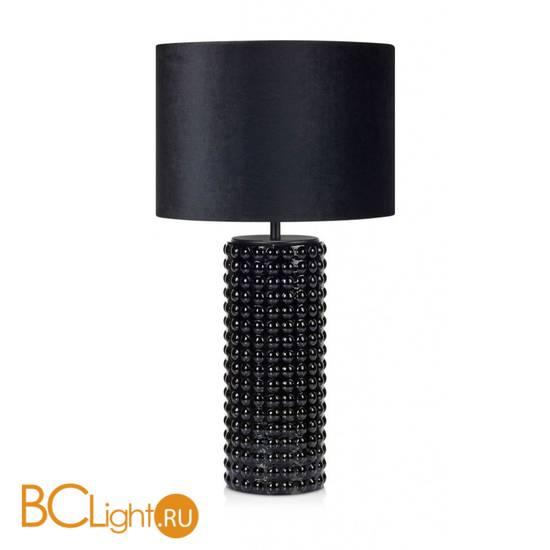 Настольная лампа MarkSlojd Proud 107483