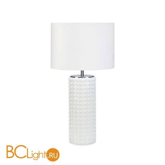 Настольная лампа MarkSlojd Proud 107484