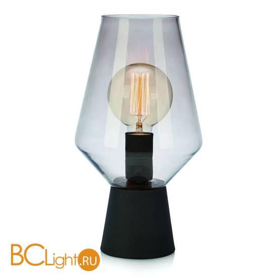 Настольная лампа MarkSlojd Retro 107131