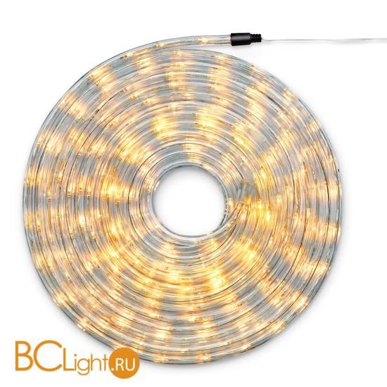 Светодиодные ленты MarkSlojd Rope 703965