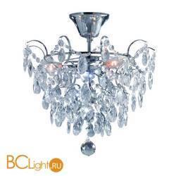 Потолочный светильник MarksLojd Rosendal 100539