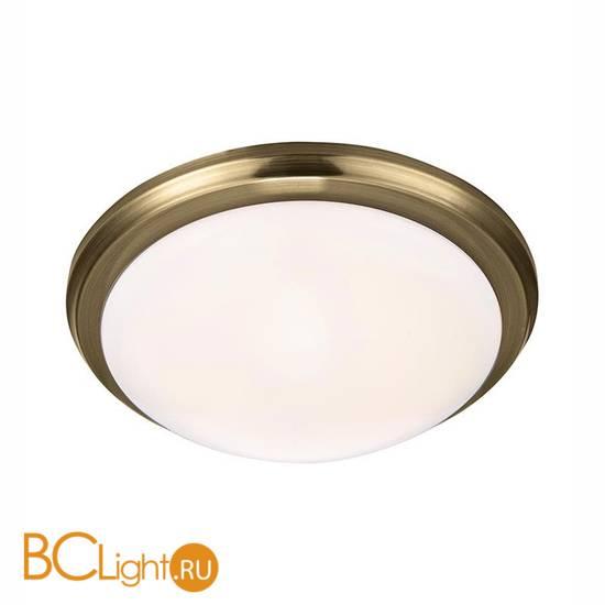 Потолочный светильник MarkSlojd Rotor 107156