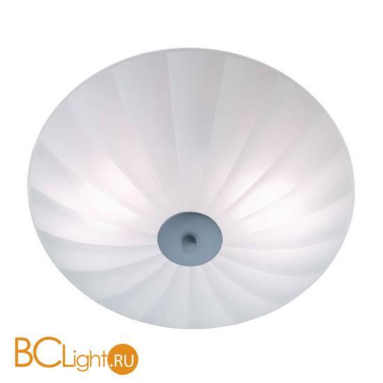 Настенно-потолочный светильник MarksLojd SIROCCO 198041-458012