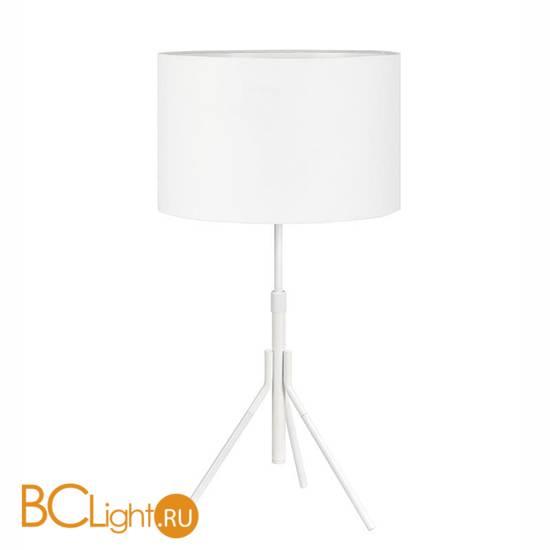 Настольная лампа MarkSlojd Sling 107303