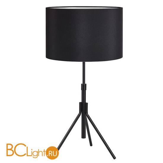 Настольная лампа MarkSlojd Sling 107304
