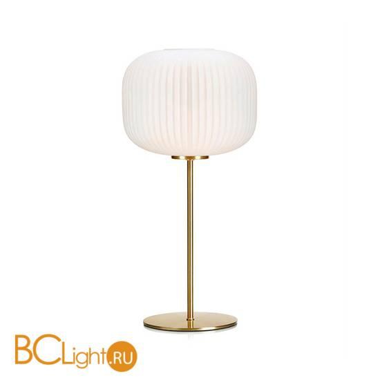 Настольная лампа MarkSlojd Sober 107819