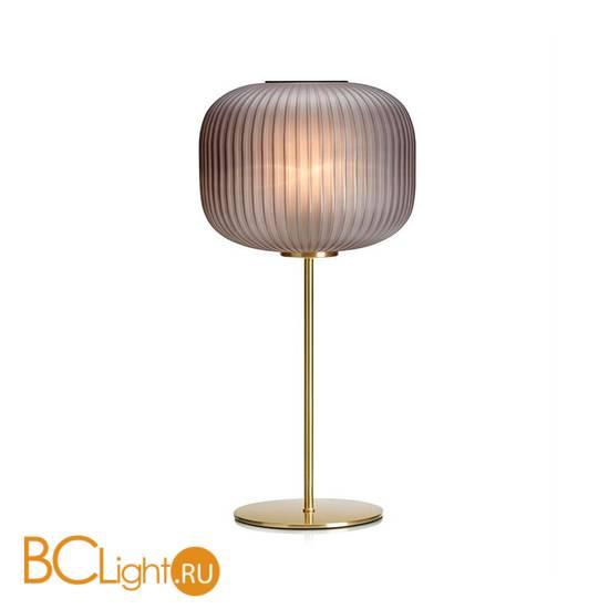 Настольная лампа MarkSlojd Sober 107820