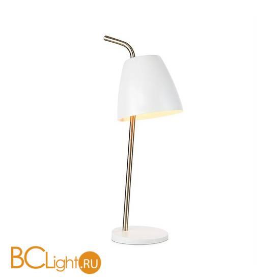 Настольная лампа MarkSlojd Spin 107729