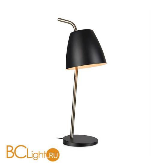 Настольная лампа MarkSlojd Spin 107730