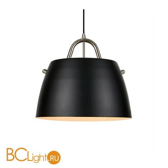 Подвесной светильник MarkSlojd Spin 107728