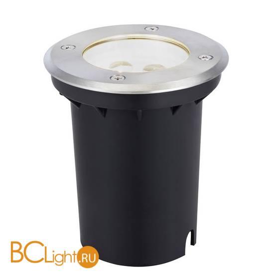 Cпот (точечный светильник) MarksLojd Spotlight 104723