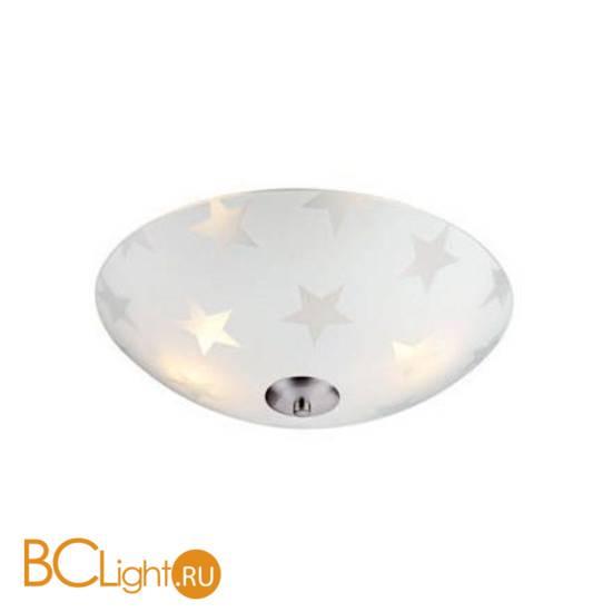 Потолочный светильник MarkSlojd Star 105611
