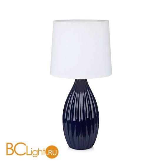 Настольная лампа MarkSlojd Stephanie 106889